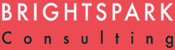 Brightspark Consulting