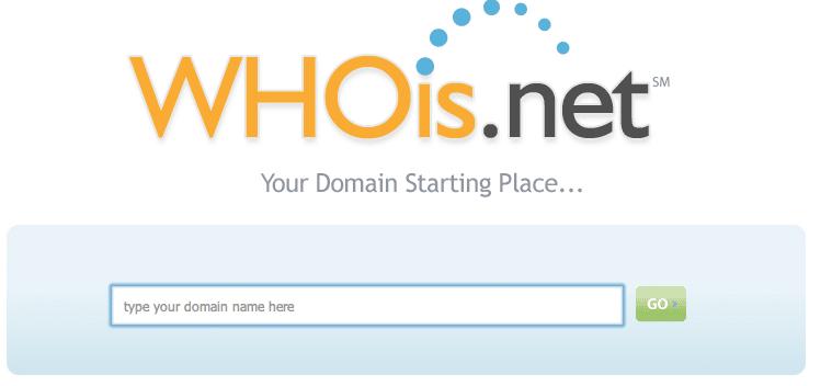 web-design-tips-ireland