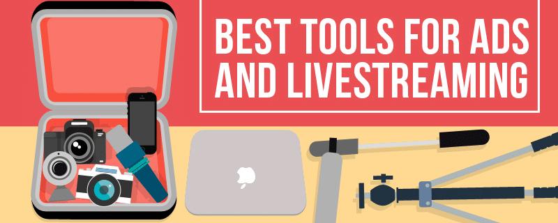 best video tools