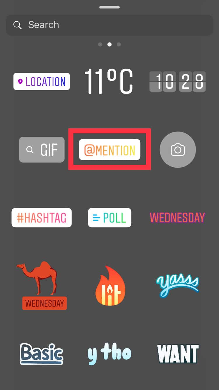 Cool Instagram Stories Tip Add A Link Without 10 000 Followers