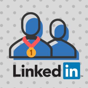 linkedin-reporting-2021