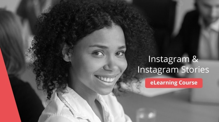 Instagram Social Media Course