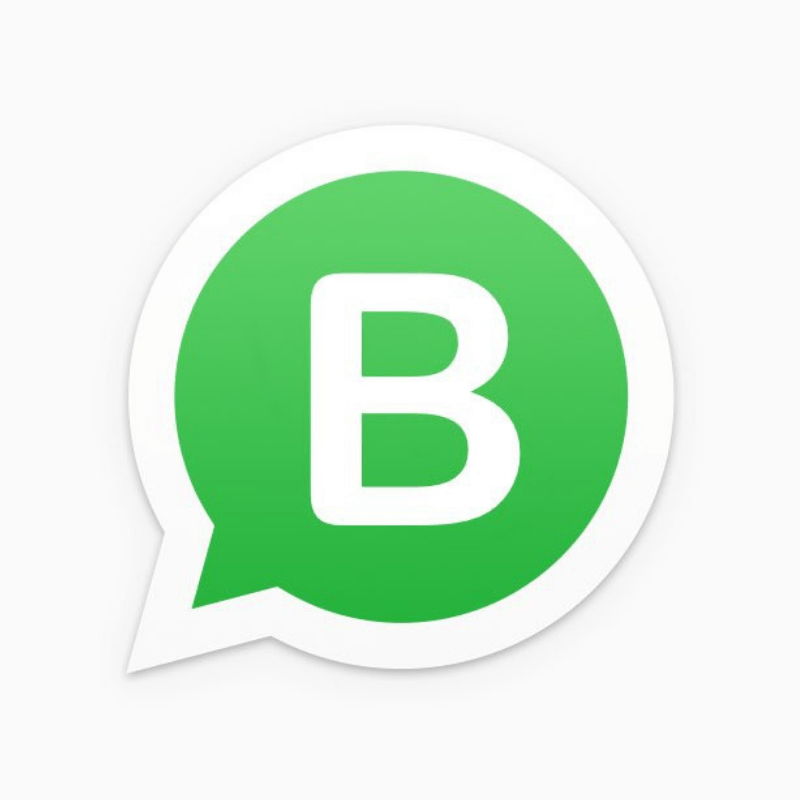 Whatsapp Business The Complete How To Guide