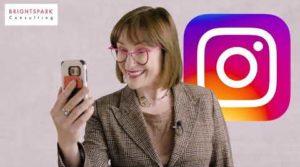 social media local elections
