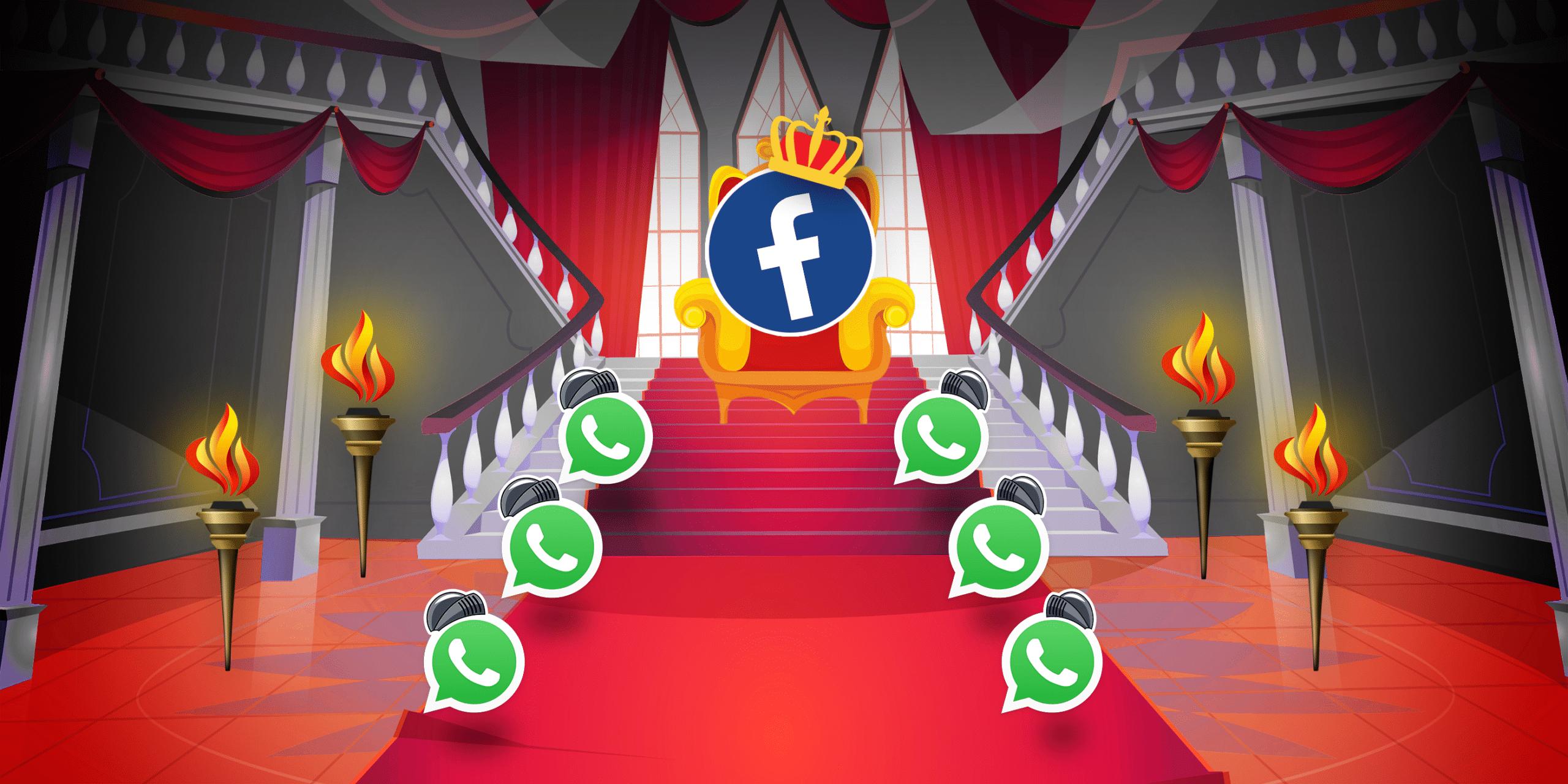 whatsapp_facebook_terms