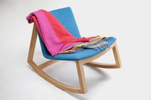 seo-case-study-furniture-gifts-2021