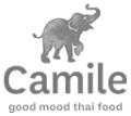 Camile Thai