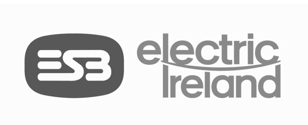 ESB Electric Ireland