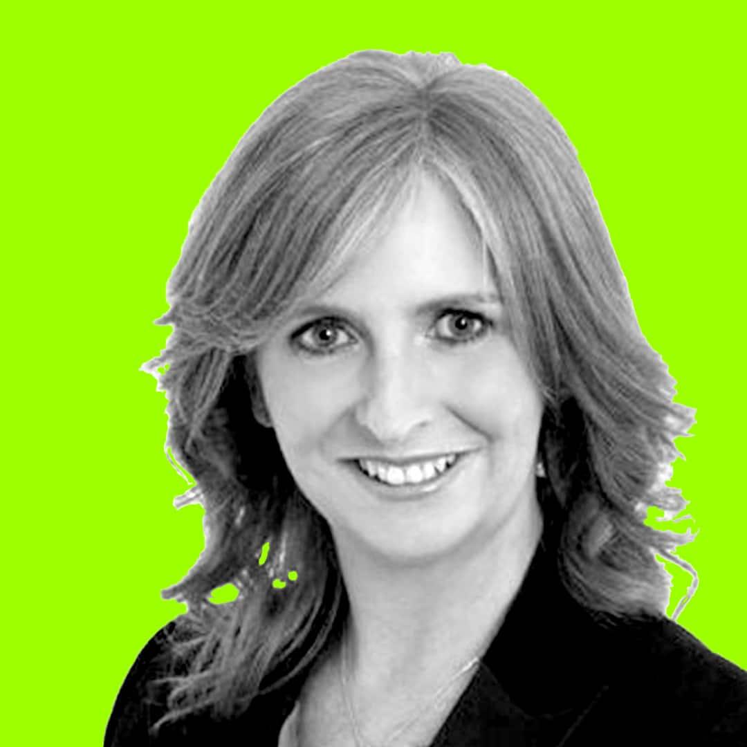 Lisa Browne